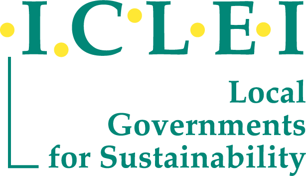 International Council Local Government Environmental Initiatives
